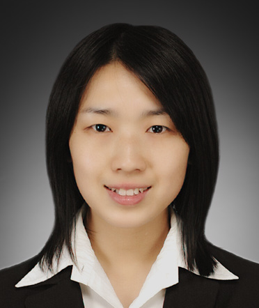 Wang PE Manager Prior to joining USP China, Doris gained nearly five years of experience in sales, business development management, and import and export operations with Sinopharm Chemical Reagent Co.