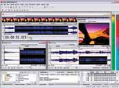 educational tool expressions exactly as you want part automatically synchronization to music 449 95 APPLE #APLSU Logic Studio - USA 499 00 Logic Studio USA is a complete production solution for