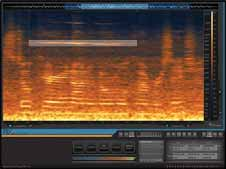 90 Computer Audio Plug-Ins IZOTOPE RX #IZRX 279 00 Rx is a cross-platform stand-alone audio restoration tool designed to be used in a wide variety of