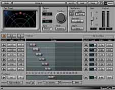 100 Computer Audio Plug-Ins WAVES SSL 4000 #WASSLNB 750 00 The SSL 4000 Collection is an ambitious set of or Windows XP applications.