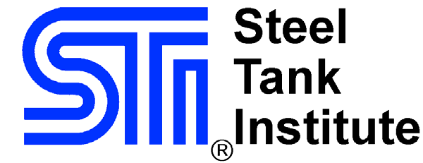 Steel Tank Institute (STI) 570 Oakwood Road Lake Zurich, IL 60047 Ph: 847-438-8265 Web: www.steeltank.com Sti-P3 Cathodically Protected Underground Storage Tanks Installation Instructions (R821).