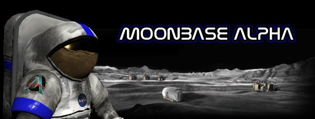 NASA Moonbase Alpha Manual Table of Contents TECHNICAL SPECIFICATIONS... 3 OVERVIEW... 4 INSTALLING & LAUNCHING THE GAME... 5 MAIN MENU... 8 CREATING A GAME.