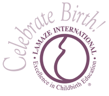 About Childbirth Connection Childbirth Connection is a national not-for-profit organization that was founded in 1918 as Maternity Center Association.