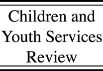Children and Youth Services Review 29 (2007) 1158 1178 www.elsevier.