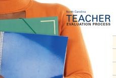 Summative Assessment Truenorthlogic Evaluation and PD a simpler,