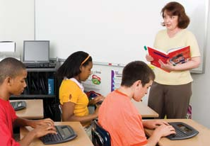 You ll be able to use the software programs with verbal questions, textbook material, online resources,