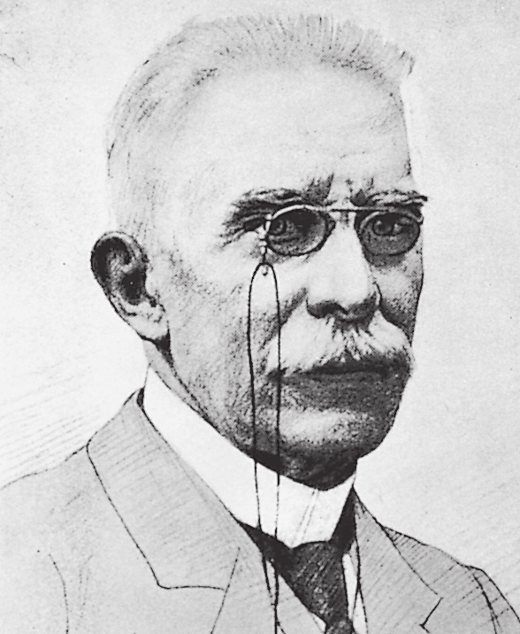15.2 Figure 1 Henri Louis Le Châtelier (1850 1936), French chemist and engineer, worked in chemical industries. To maximize the yield of products, Le Châtelier used systematic trial and error.