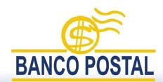It has created a joint venture with Brazilian postal offices to create Banco Postal, to offer branchless banking in virtually every municipality of the country through small post offices.