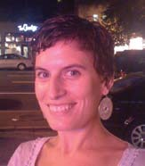 Chloe Feinberg Ashoka Chloe is an Institution Builder on Ashoka s Full Economic Citizenship (FEC) and has spent the past 2.5 years working on FEC s Health for All program.