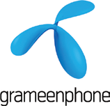 GrameenPhone (GP) & Telemedicine Reference Center Limited (TRCL) HealthLine Bringing medical services on the phone to Bangladesh Executive Summary: Organization: HealthLine was started as a strategic