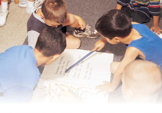 Effective comprehension strategy instruction can be accomplished through cooperative learning.