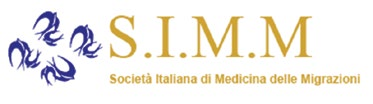 BUILDING A HEALTHCARE POLICY NETWORK TO ENSURE ADEQUATE SERVICE PROVISION FOR UNDOCUMENTED CHILDREN IN ITALY The Context / In Italy undocumented children below the age of six receive free access to