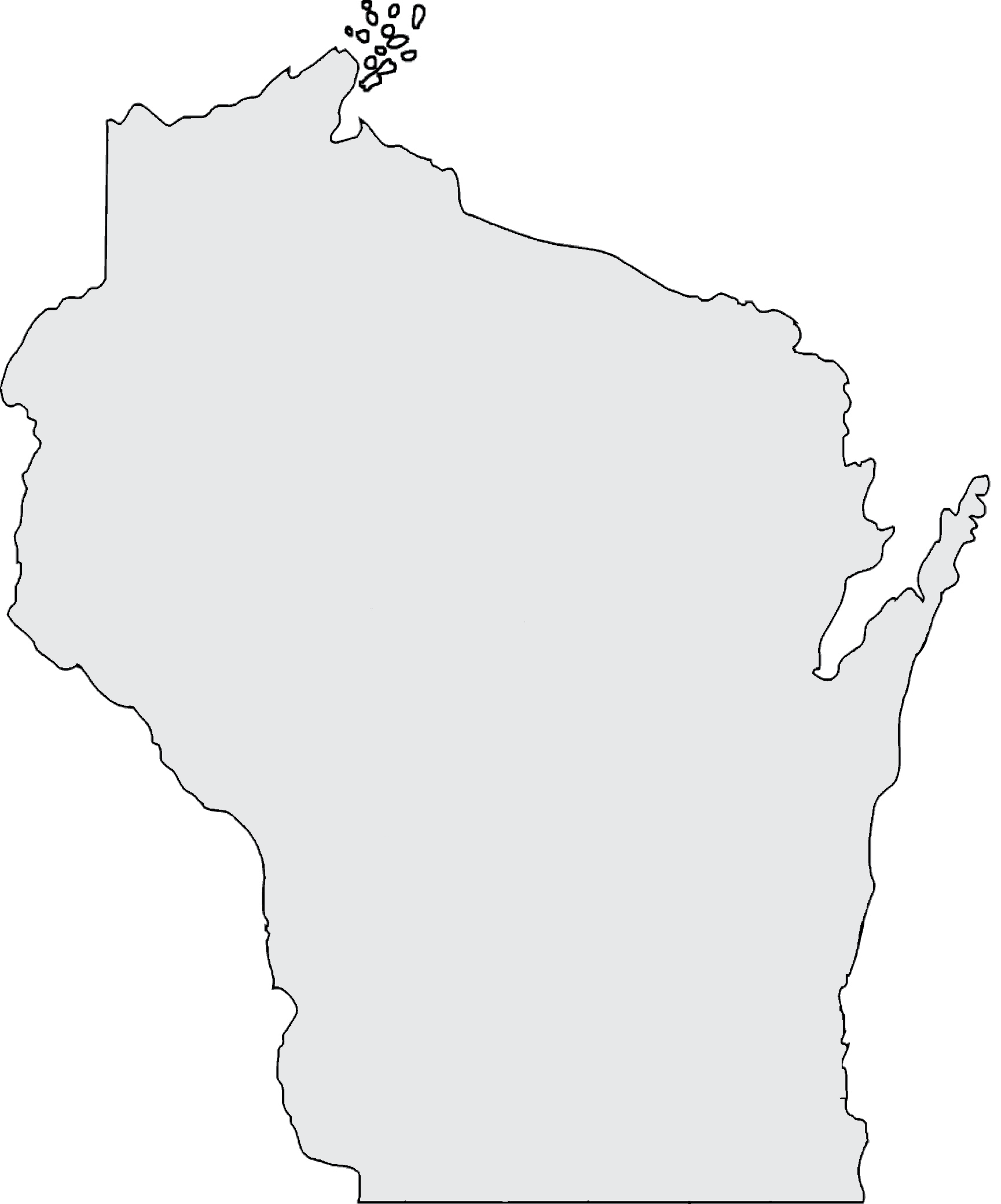 Contact the Department of Employee Trust Funds Internet Site etf.wi.gov Find Wisconsin Retirement System and related benefit program information, as well as several ways to contact ETF by e-mail.