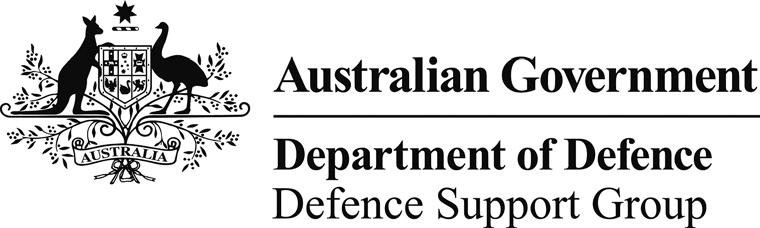 TOLL TRANSITIONS: DEFENCE relocation GUIDE Department of Defence Defence Relocation and Housing Managers (DRHMs) DRHMs are located in all larger posting locations and provide regional supervision of
