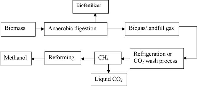 S.N. Naik et al. / Renewable and Sustainable Energy Reviews 14 (2010) 578 597 591 Chemicals can be extracted from bio-oil by solvent extraction.