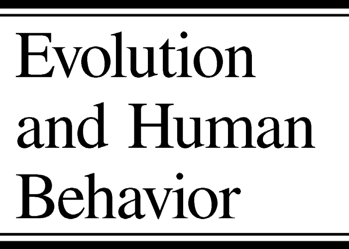 Evolution and Human Behavior 25 (2004) 209 220 Trustworthiness and competitive altruism can also solve the tragedy of the commons $ Pat Barclay* Department of Psychology, McMaster University, 1280