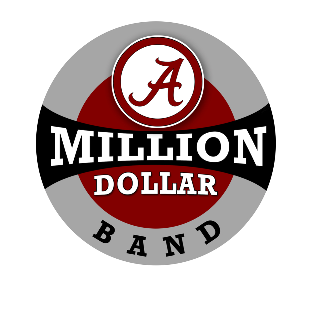 2015 Miion Doar Band Battery Percussion Individua Audition Requirements Cymbas *For incoming reshmen or transerring students, the video audition requirements beow aso count as your Marching Band
