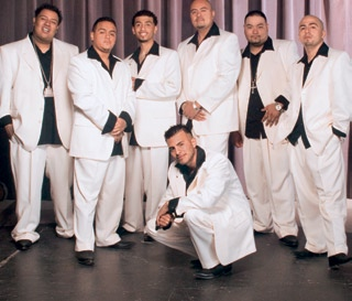 cultur AllY And liter AllY, the dur AnGuEnSE music movement was born in chicago, where a large number of mexicans originally from the state of durango now call home.