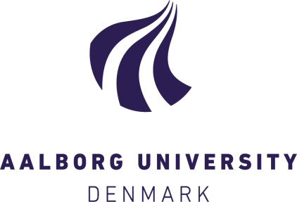 Aalborg Universitet Energy upgrading measures improve also indoor climate Foldbjerg, Peter; Knudsen, Henrik Nellemose Published in: REHVA Journal Publication date: 2014 Document Version Publisher