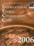 Maintenance Code International Fire