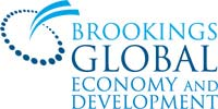 DRAFT May not be cited or referenced Brookings Global Economy and Development Conference What Works in Development?