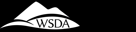 Review of Fees Supporting WSDA