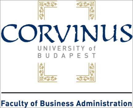 Responsible Management Education at the Faculty of Business Administration of the