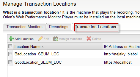 Chapter 4: Transactions b. Click Advanced, if you want to assign this player to a poller.