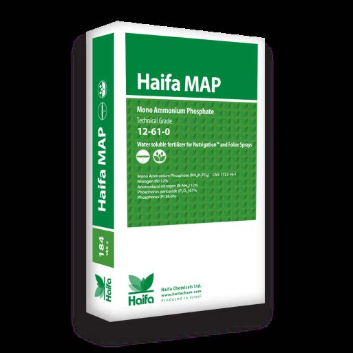 below Haifa Micro Micronutrients deficiencies Consult Haifa agronomist Table 16: Recommended foliar feeding with Poly-Feed products for boosting crop performances Stage
