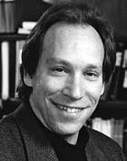 L AW R E N C E M. K R A U S S Lawrence M. Krauss Professor of Physics and Astronomy at Case Western Reserve University. Unlikely. Perhaps you hoped for a stronger statement, one way or the other.
