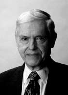 O w e n G i n g e r i c h Owen Gingerich Professor Emeritus of Astronomy and of the History of Science at Harvard University. Senior astronomer emeritus at the Smithsonian Astrophysical Observatory.