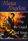 Angelou, M. (1997). I know why the caged bird sings. New York, NY: Bantam Books.