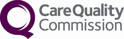 How to contact us Phone: 03000 616161 Email: enquiries@cqc.org.