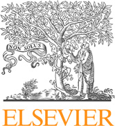Journal of Comparative Economics 41 (2013) 22 34 Contents lists available at SciVerse ScienceDirect Journal of Comparative Economics journal homepage: www.elsevier.