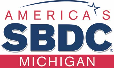 Welcome to the Guide to Starting and Operating a Small Business: Helping businesses to open and grow is a key activity of the Michigan Economic Development Corporation (MEDC) and state government in