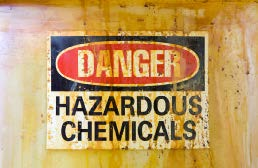 20 All-Hazards Preparedness Guide Chemical Emergency CDC has a key role in protecting the public s health in an emergency involving the release of a chemical that could harm people s health.