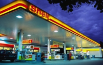 Sensing opportunity, Regus partnered with Shell to launch an innovative new offering: work hubs in petrol