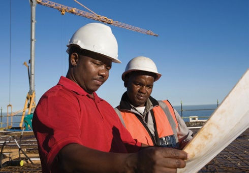 The Standards-Setting Process OSHA has the authority to issue new or revised occupational safety and health standards.
