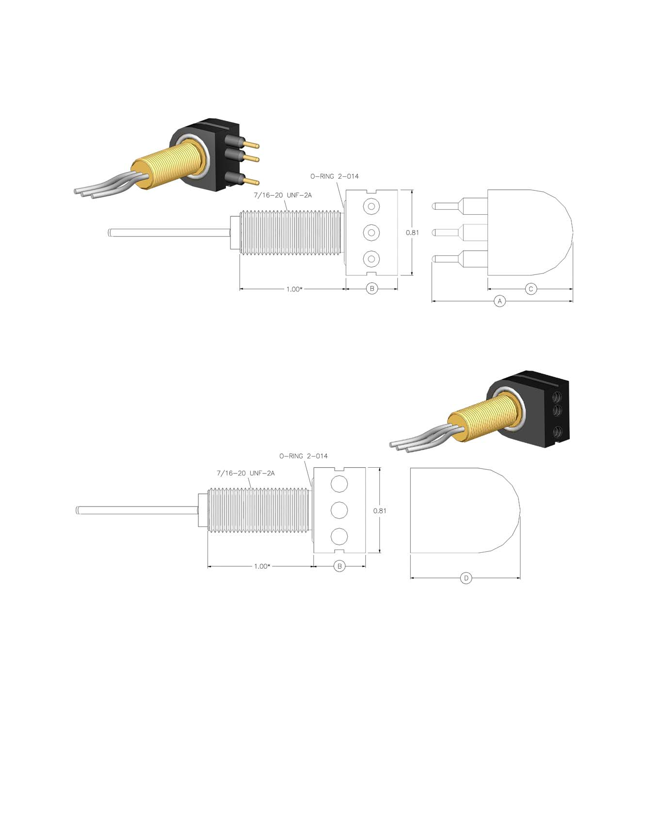 ^iijtbqflat SERIES DIMENSION DETAILS FAW-P-BC-R/A ^iijtbq Flat Bulkhead Connector Mates with FAW-S-MP Dummy Connector: FAW-S-MPD ^iijtbqseries FAW-S-BC-R/A ^iijtbq Flat Bulkhead Connector Mates with