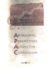 au Countering racism: using a critical approach in teaching and learning contexts to explore portrayals of Aboriginality Units of work using a critical approach to explore texts eg video, postcards,