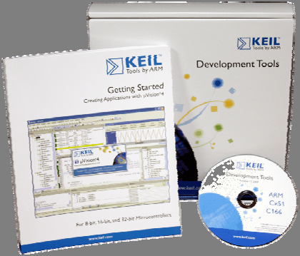 All versions, including MDK-Lite, includes Keil RTX RTOS with source code! Call Keil Sales for more details on current pricing. All products are available.
