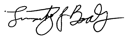 Foreword: The WIDA English Language Learner CAN DO Booklet The WIDA Consortium, from its conception, envisioned a system of standards and assessments that would assist schools in teaching academic