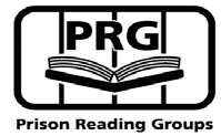 Prison Reading Groups What Books Can Do