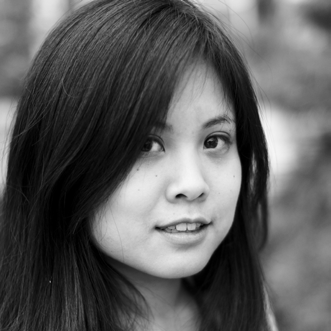 18 LENA CHEN USA LENA GAVYN CHEN DEAN SIMS USA Lena Chen, 24, is a writer and media commentator who has been involved in queer and feminist advocacy since her undergraduate ye ars at Harvard