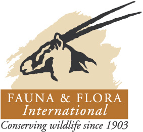 FFI is the world s longest established international conservation body, active in over 40 countries around the