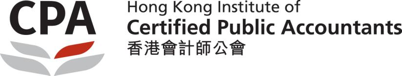 HKSAE 3000 Issued March 2014; revised February 2015 Hong Kong Standard on Assurance Engagements HKSAE 3000 (Revised),
