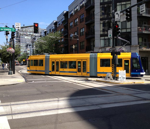 In the past decade there has been a resurgence of streetcar systems as a transportation option in many cities.