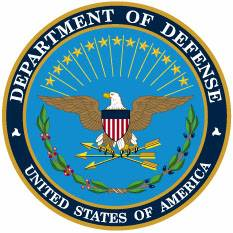 Report of the Defense Science Board Task Force on DoD Energy Strategy More Fight Less Fuel February 2008