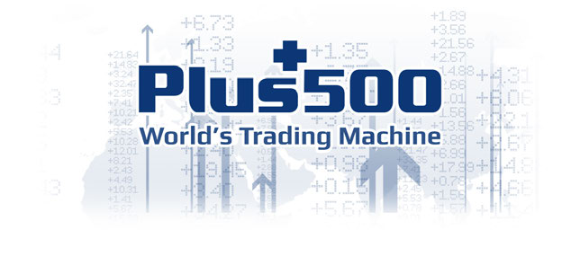Plus500 Ltd Risk