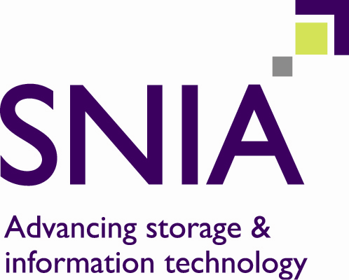 512 Common RAID Disk Data Format Specification Version 2.0 Revision 19 This document has been released and approved by the SNIA.